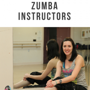 Tips for New Zumba Instructors