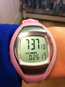 SportLine Solo 925 Heart Rate Monitor Review