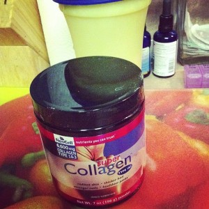 NeoCell Super Collagen Review
