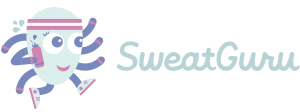 Meet the SweatGuru!