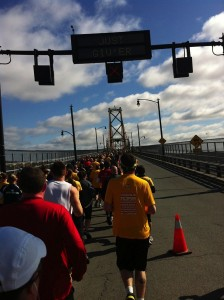 2013 {Mostly} In Pictures & {Mostly} About Running