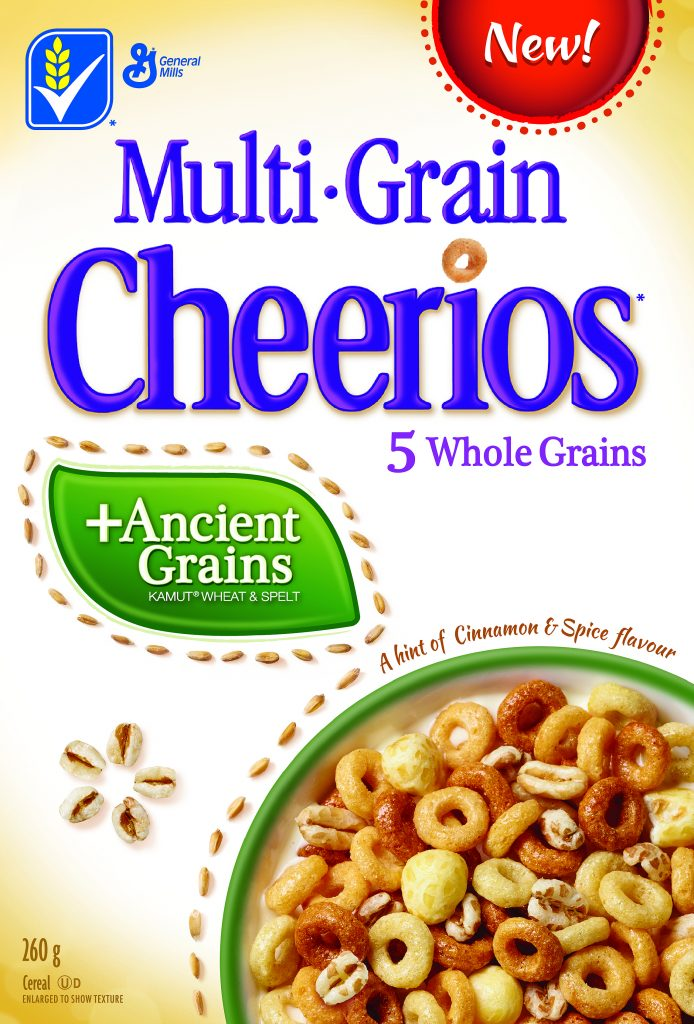cheerios General mills is calling its cereals due to an incident that introduced wheat into its gluten-free products.
