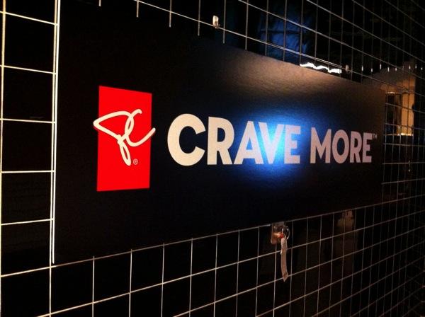 cravemore