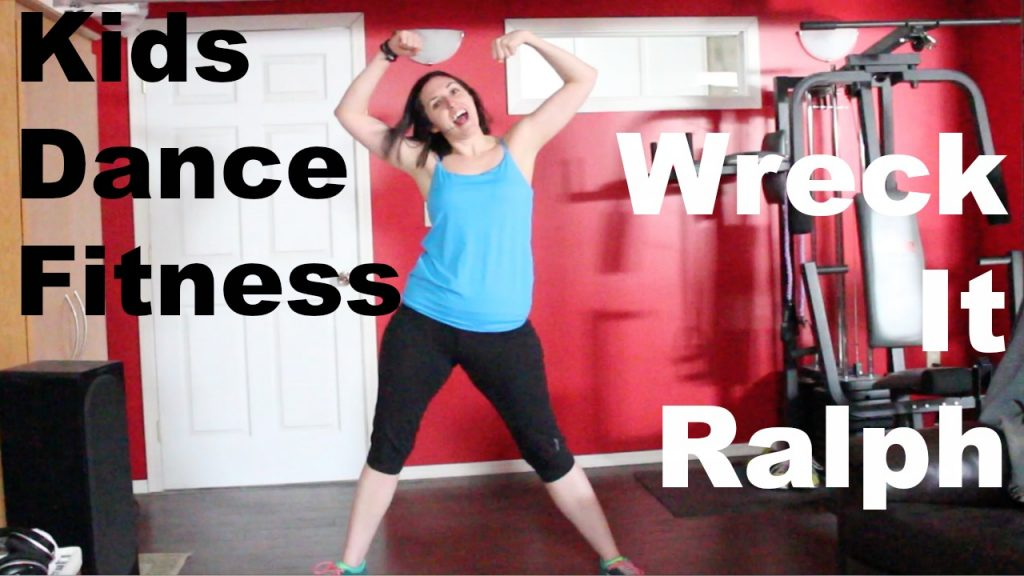 how to become a dance fitness instructor