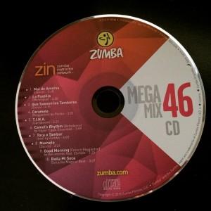 Mix 46