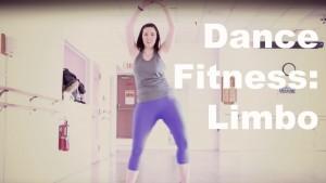 Dance Fitness: Limbo